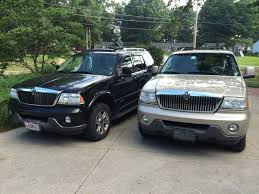 Craig's List | Ron Lundmark A Cornucopia Of Craigslist Classifieds The Indianapolis Indiana Cheap Used Cars Under 1000 In Cleveland Oh Tyler Tx Trucks Best Image Truck Kusaboshicom Man Scammed Out 900 On Richmond Heights Police Atlanta And By Owner 2018 2019 New Car Nashville And By Woman Robbed At Apartment During Arranged Sale Cedar Rapids Iowa Popular For Sale