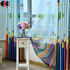 Teal Blackout Curtains Pencil Pleat by Curtains Pencil Pleat Printed Baby Curtains For Children Room