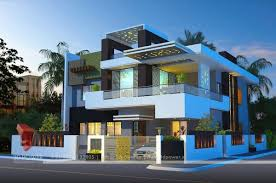 100 Duplex House Plans Indian Style 47 Fresh In India Chalte Chalte Home Mohabbatein