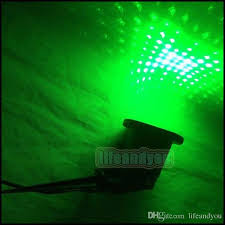 Firefly Laser Lamp Uk by Laser Stage Light Outdoor Holiday Waterproof Laser Lighting