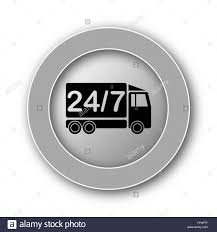 24 7 Delivery Truck Icon. Internet Button On White Background Stock ... Wadsworth Oh Nxp Iot Truck When The Future Hits Road Ebv Blog News Inventory Memphis Exchange Used Cars For Sale Tn Logistics Technologies Mileti Industries 7 Monsters From The 2018 Chicago Auto Show 1993 Volvo Wia64 Semi Truck Item A5455 Sold September Sonic Pots And Pans Nychas Digital Vans Bring Internet To People Village Voice Daimler Trucks Connect With Saudi Gazette Whats Argument For Network Neutrality Network Signage Logo Comcast Xfinity Internet Stock