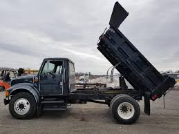 International 4700 In Massachusetts For Sale ▷ Used Trucks On ... Jc Madigan Truck Equipment Used Ford Cars Trucks And Suvs For Sale Near Boston Ma Rodman Car Dealer In Fitchburg Lunenburg Leominster Gardner For In On Buyllsearch 2012 E350 Cutaway 10 Foot Box Oxford White 1965 Autocar Single Axle Hd Dump Used Cummins Tractor Craigslist Ma Best Of Unique Worcester Fringham Springfield 2013 Polaris Gem E2s Atvs Massachusetts 2016 Gem 2009 Chevrolet Silverado 1500 Sale Price 18388 Extended Cab Triaxle Steel N Trailer Magazine