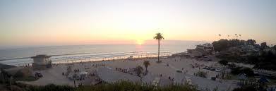 Moonlight Beach In Encinitas Is One Of The Best Hidden Gems Inn