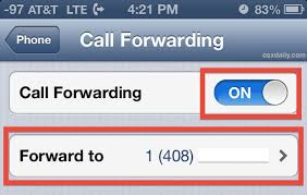 How to Turn f Phone Calls on the iPhone but Keep Data & iMessage