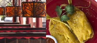 El Patio Night Club Anaheim by El Cholo Mexican Restaurants Authentic And Traditional Mexican
