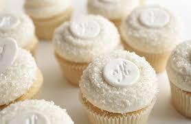 Catering Georgetown Cupcake