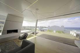 100 Penthouse Bondi Gallery Of MHN Design Union 5
