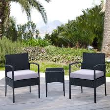 Walmart Black Patio Chairs Fniture Beautiful Outdoor With Folding Lawn Chairs Adirondack Ding Target Patio Walmart Modern Wicker Mksoutletus Inspiring Chair Design Ideas By Best Choice Of