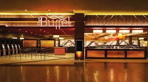 Luxor Casino Front Desk by The Buffet Excalibur Hotel U0026 Casino