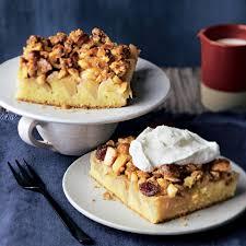 obstkuchen unsere besten rezepte brigitte de