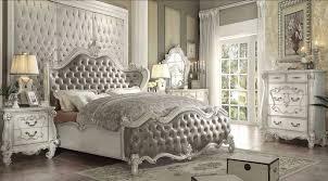 Fine Decoration Victorian Style Bedroom Furniture Innovative Ideas