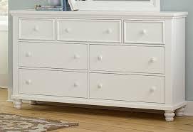 Sauder Shoal Creek Dresser Soft White by White Bedroom Chest Of Drawers U2013 Bedroom At Real Estate