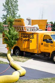 reducing excessive dust in your home my honest stanley steemer