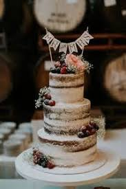 Best 25 Rustic Cake Ideas On Pinterest Wedding