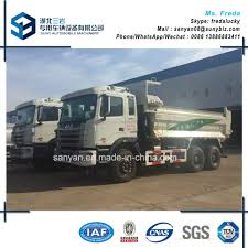 China JAC 6*4 25 Tons U Type Dump Truck - China Dump Truck, 25t Dump ... Types Of Cstruction Trucks For Toddlers Children 100 Things China Three Wheeler Cargo Small Truck Dumpuerground Ming Dump Surging Pictures Of Differ 1372 Unknown Best Iben Trucks Beiben 2942538 Dump Truck 2638 1998 Mack Rb688s Tri Axle Sale By Arthur Trovei Series Forevertrucknet Howo Latest Type 84 Tipper Hot Sale T Lifting Pump Heavy Duty 30 Ton With Ten Wheel Gmc For N Trailer Magazine Amallink List Types Wikiwand