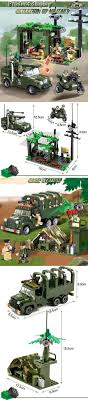 Army Playset All Vehicles 1281 Pieces 27 Minifigures – The Brick Armory Amazoncom Brick Brigade Custom Lego Military Model Vehicle For Lego Wwii Deuce And A Half Cckw Itructions Youtube Wc52 Truck Modern Vehicles Ideas Product Ideas Train Carriages Brickmania Blog Winners Arent Born Theyre Built Page 58 Classic Legocom Us Deluxe Swat Police Made With Real Bricks Heavy Tatra 8x8 Toy Mini Army War Building Block Jeep M35 Halftrack Bricknerd Your Place All Things The