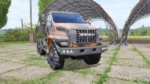 Ural Next (4320-6951-74) Camouflage V1.0 FS17 - Farming Simulator 17 ... Ural 4320695174 Next V11 Truck Farming Simulator 2017 Mod Fs Ural 4320 Stock Photos Images Alamy Trucks Zu23 Tent Wheeled Armaholic Next V100 Spintires Mudrunner Mod  Interior And Exterior For Any Roads Offroad Russian Military Truck 1 Youtube Fileural63704 In Russiajpg Wikimedia Commons Moscow Sep 5 View On Serial Mud Your First Choice Vehicles Uk Wpl B36 116 24g 6wd Rc Rock Crawler Rc Groups Soviet Army Surplus Defense Ministry Announces Massive