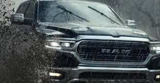 100 Dodge Commercial Trucks Ram MLK Super Bowl Ad Sparks Backlash On Twitter NBC
