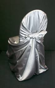 Silver Satin Self Tie Chair Cover - Specialty Linen 100 Silver Satin Chair Cover Sash Bows For Wedding Party Rosette Stretch Banquet Spandex Amazoncom Vlovelife Sashes Tie Ribbon Purple Wedding Linens New Party Black Covers Ircossatinwhiteivorychampagnesilverblack250 Lets Linentablecloth Ivory Off White Draped Chameleon Social Shopfront Of Lansing Table Decorations Vevor Pcs Bow Decoration Rose Gold Blush Universal Efavormart Rental Back Louise Vina Event Sage Green Right Choice Linen