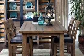 Furniture Factory Direct Furniture Charlotte Nc Designs And