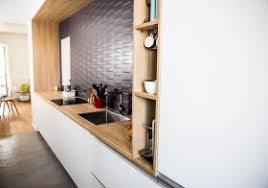 cuisine agencement cuisine archives les ateliers du cèdre cuisine et agencement