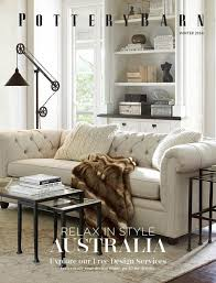 furniture wonderful pottery barn grand sofa and chairs pottery