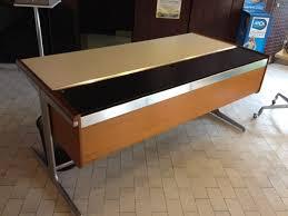 bureau herman miller bureau herman miller mobilier 3615 design