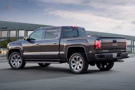 2016 GMC Sierra Denali Ultimate Unveiled, Might Be The Most ... Why 1000 Luxury Pickup Trucks Will Soon Be Kings Of The Road Buyers Guide 2016 Truck Prices Reviews And Specs Americas Most Luxurious Is 2018 Ford F Meet Tirekickers Expensive So Far 2015 Plushest And Coliest For Gmc Sierra Denali Ultimate Unveiled Might The Top 10 In World Drive Worlds Car Brands To Mtain 12ton Shootout 5 Trucks Days 1 Winner Medium Duty 9 Vintage Chevy Sold At Barretjackson Auctions Best Consumer Reports