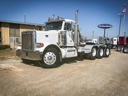 USED 2003 PETERBILT 379 TRI-AXLE DAYCAB FOR SALE IN MS #6923 Kenworth Twin Steer Pinterest Rigs Biggest Truck And Heavy Hha C500 Heavy6 Hhas Big Brute S Flickr Inventory Altruck Your Intertional Truck Dealer Driving The Paystar With Ultrashift Plus Mxp News Used Peterbilt 367 Tri Axle For Sale Georgia Gaporter Sales Midontario Truck Centre For Sale In Maple On L6a 4r6 Flatbed Trucks N Trailer Magazine 2019 Kenworth T880 Heavyhaul Tractor Timmins Leftcoast Gamble Carb Forces Tough Yearend Decision Many Owner Peterbilt Sleepers For Sale Mixer Ready Mix Concrete Southland Lethbridge