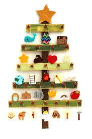 Christmas Tree Shop Erie Pa by 70 Best Jesse Tree Images On Pinterest Jesse Tree Ornaments