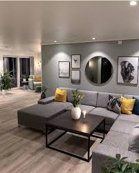 100 Modern Interior Design For Small Houses Delightful Beautiful Sitting Room Decor Ideas Most
