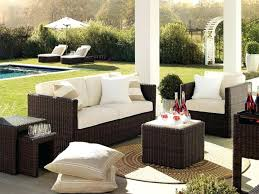 mercial Patio Furniture Sets Outdoor Cafe Hospitality