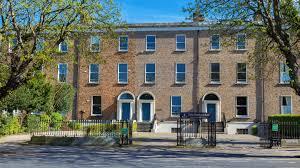 100 Victorian Property Interlinked Donnybrook Houses For Sale At 6m