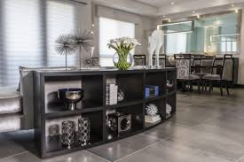 100 Contemporary Furniture Pictures Condo Paradise Valley AZ