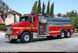 Las Vegas Fire Department | ... Tanker Las Vegas Fire Department ...