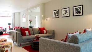 Cheap Living Room Ideas Uk by Interior Design Living Room Low Budget Living Room Decorating
