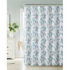 Bed Bath And Beyond Bathroom Curtain Rods by Bed Bath And Beyond Bathroom Curtain Rods Bathroom Ideas Pinterest