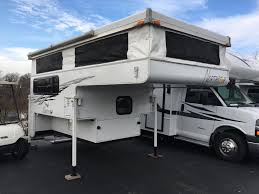 2011 Northstar North Star TC800 Truck Camper Cincinnati, OH ... Good Sam Club Open Roads Forum Show Your Rig And Truck Camper Campers Ford F150 Community Of Fans 2017 Northstar 850sc For Sale In Murray Toyota Tundra Capable Tc Topics Natcoa 2011 Tc650 Popup Gear Exchange Wander 2003 Popup 850 Sc Flatbed Quad Cab Hq 850sc Brave New World Traveler Rvs Offroad To Remote Vistas Rolling Homes Campers Modelo 700fd Y 600ss Youtube 2001 Tempe Surprise Az Us 699500 Rvnet Maiden Voyage