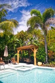 Beachview Cottages Sanibel Unique Bali Hi Estate Our Captiva