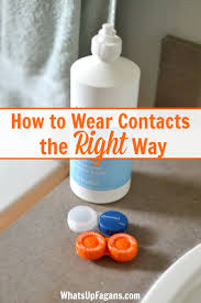 Cheap Fda Approved Halloween Contacts by Contacts How To Get U0027em Cheap And Wear U0027em Right