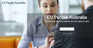 Top 10 Professional Resume Writing Services In Australia (2019) Professional Resume Writing Services Montreal Resume Writing Services Resume Writing Help Blog Free Services Online Service Technical Help Files In Pune Definition Office Gems Administrative Traing And Recruitment Service Bay Area Best Nj Washington Dc At Academic Online Uk Hire Essay Writer Ideas Of New