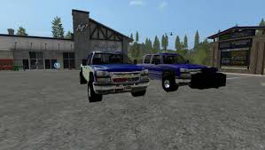 CHEVY SILVERADO 3500HD PULLING TRUCK V1.0 FS17 - Farming Simulator ... Pernat Haase Meats Four Wheel Drive Truck Pull Dodge County Harts Diesel Motsports What Classes Are Running For Sled Pulling Gomers Us Diesel Parts 9th Annual Dyno And Sled Pull Event 2015 7 Ogden Utah 2014 Youtube Sled Pulling My Pull Truck Trucks Pinterest Ford Trucks And 4x4 Keystone Nationals Championship Indoor Tractor Wikipedia Ppl National Pulls Big Power Magazine Inside Scheid Diesels Pro Stock Team