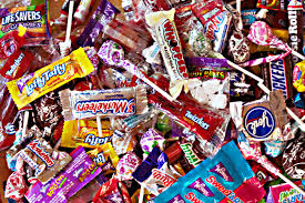 Donate Leftover Halloween Candy To Our Troops by Media Kit Operation Gratitude Best 25 Operation Gratitude Ideas