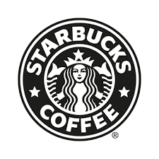 Starbucks Logos Vector EPS AI CDR SVG Free Download