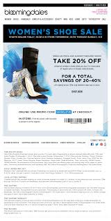 Bloomingdales Coupons 2018 - Printable Aeropostale Coupons May 2018 Aeropostale Coupon Codes 1018 In Store Coupons 2016 Database 2017 Code How To Use Promo And For Aeropostalecom Gift Card Discount Replacement Code Revolve Clothing Coupon New Customer Idee Regalo Pasta Di Mais Coupons Usa The Learning Experience Nyc 10 Off Home Facebook Aropostale Final Hours 20 Off Free Shipping On 50 Or More Gh Bass In Store August 2018 Printable Aeropostale