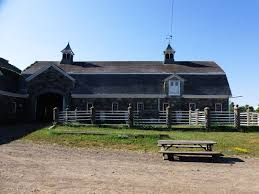 Lower Glen Farm Equestrian Center | Portsmouth, RI - Official Website Traditional Farm Stone Barn And House Yorkshire Dales National Old Stone Barn Free Stock Photo Public Domain Pictures Ancient Abandoned On Bodmin Moorl With The Whats In Store Farm At Barns 50 States Of Style Photos Images Alamy Historic Bar Harbor Maine Corrugated Iron Roof Walls Friday Photography Filley Odyssey Through Nebraska Road Awaits Watching Golf Log Cabins Home Facebook Cedar Bend Retreat Center Stonebarn