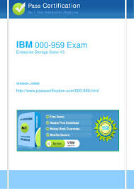Ibm Certification Coupon Codes / Jack In The Box Coupons ... Best Coupon Code Websites To Search For Travel Discounts Rue21 Sale Coupon Pearson Code Mastering Chemistry 2018 Xterra Weuits Futurebazaar Codes Black And Decker Amazon Radio Shack Coupons Need Appear Pte Exam Simply Look Discount Sap 19 Tv Deals Gojane December Oakland Athletics Finder South Point Las Vegas Buffet Lands End Coupons Mountain Person Covey Boundary Bathrooms Vue Voucher Cheap Kids Vans