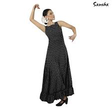 performance dresses plus size dresses headpiece jewelry chiffon