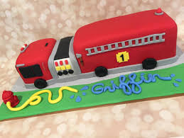 Christine @kikissweets Instagram Profile | Picdeer Fire Truck Cake Baked In Heaven Engine Cake Grooms The Hudson Cakery Truck Found Baking Diy Birthday Decorating Kit For Kids Cakest Firetruckparty Hash Tags Deskgram Engine Fire Cole Is 3 In 2018 Pinterest Fireman Sam Natalcurlyecom How To Cook That Youtube Kay Designs Charm Ideas Design Tonka On Cstruction Party Modest Little Boy Buttercream Firetruck Ideas Birth Personalised Edible Image Monkey Tree