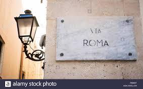 roma tile and stone syracuse 100 images roma tile 15 photos